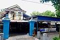 KL Kampong Bharu 2.jpg