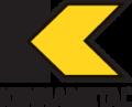 KMT Stack Logo 2C.png