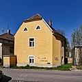 KM Elstraer Str 31.jpg