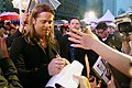 KOCIS Korea Brad Pitt 20130611 02 (9022290098).jpg