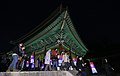 KOCIS Korea Changdeokgung Moonlight Tour 20130426 05 (8694258041).jpg