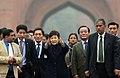 KOCIS Korea President Park RedFort 01 (12166537296).jpg