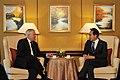 KOCIS Meeting with U.S. Defense Secretary Robert Gates (4676491743).jpg