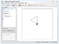 KTurtle 0.8 Dreieck.png