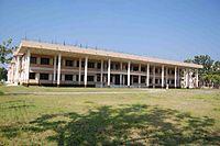 KUET Campus.jpg