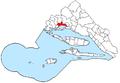 Kaštela Municipality.PNG