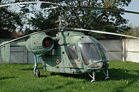 Ka-26 HuAF.jpg