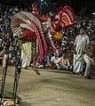 Kaaranavar Theyyam004.jpg