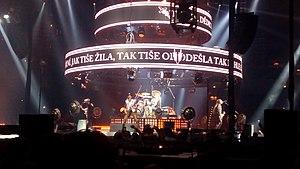 Kabát (hudební skupina) – Wikipedie 636509fe8ce