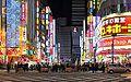Kabukicho-Sinjyuku-Tokyo 2014 Ⅱ.JPG