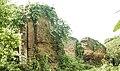 Kadia Bari Mound BRI 1239.jpg