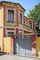 Kadri Xhafa House 02.jpg