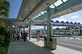 Kagoshima Airport11n4592.jpg