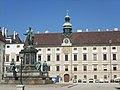 Kaiser Franz-Denkmal.jpg