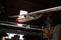 Kaiser Ka-1 D-8117 BelowLSideFront SATM 05June2013 (14598685204).jpg