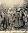 Kaiser Wilhelm II. und Generalstabschef Sprecher von Bernegg, 1912.jpg