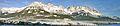 Kaisergebirge Von Ellmau.jpg