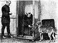 Kajinsky&Durov (1923) - 2.jpg