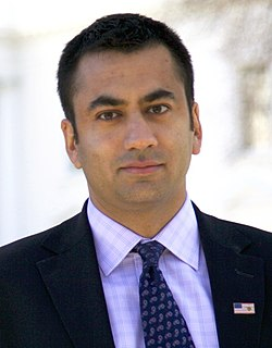 Kal Penn American actor and civil servant