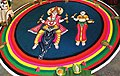 Kalamezhuthupattu Festival.jpg