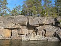 Kalasaari granite - panoramio.jpg