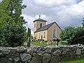 Kalmar kyrka, Håbo 080630 kl. 15.22.JPG