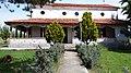 Kalugerovo Monastery, Bulgaria 2019 14.jpg