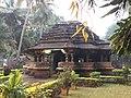 Kamal Basti picture of morning, Belgaum.jpg