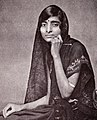 Kamala Nehru 4cr.jpg