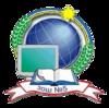 Kamenetz-Podolsk school №5 logo.png