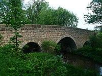 Kamenný most v Martínkovicích.jpg