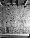 kamer begane grond bouwsporen - deventer - 20054312 - rce
