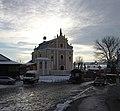 Kamianiec Klasztor Trynitariow SAM 0761 68-104-9011.JPG