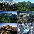 Kamikoutidake pics 2003 11 22etc.jpg