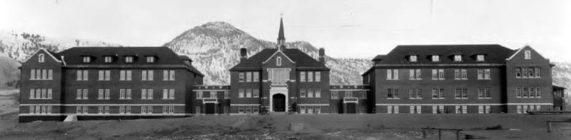 File:Kamloops-indian-residential-school-1930 (cropped).png