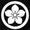 Kamon Kuwayama 1.jpg