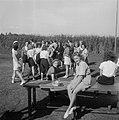 Kamp NCJC Grouw, Bestanddeelnr 902-9232.jpg