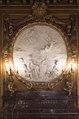 Kandelaberfigurer i stora salongen - Hallwylska museet - 106900.tif