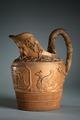 Kanna - Hallwylska museet - 87794.tif