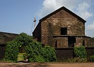 Kannur-fort-19