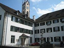 Kantonsschule Küsnacht.jpg