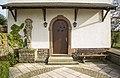 Kapelle Heispelt 03.jpg