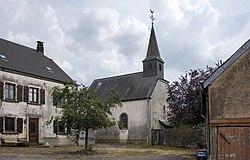 Kapelle Michelbouch 03.jpg