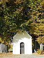 Kapelle in Theißing.jpg