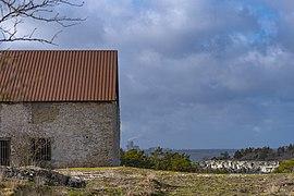 Kapellet Sankt Olofsholm Hellvi Gotland.jpg