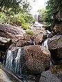 Kapildhar Waterfall Front.jpg