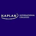 Kaplan Logo.JPG