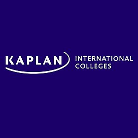 Image illustrative de l'article Kaplan International Colleges