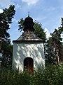 Kaple sv. Antonína Paduánského Lčovice.JPG