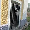 Kaple v Radětíně (Q67181930) 02.jpg